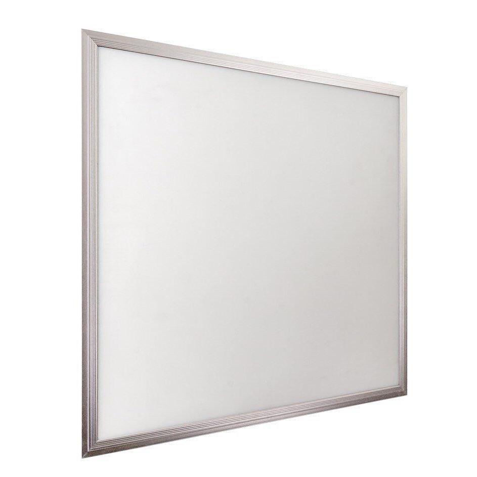Ceiling LED panels 2
