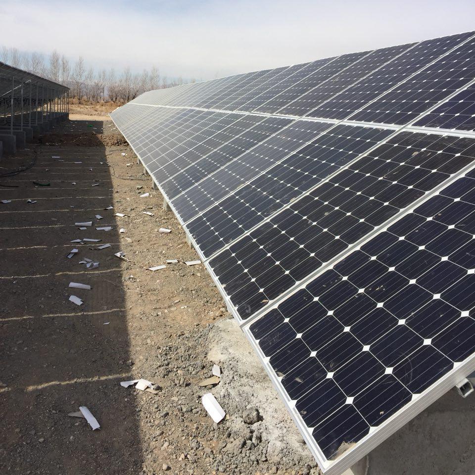 Solar Panels11